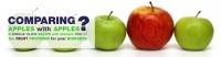 WhichVoip - Logo
