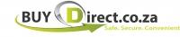 BuyDirect - Logo