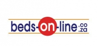 Beds-on-line - Logo