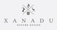 Xanadu Nature Estate - Logo