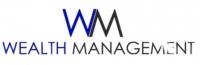 Wealth Management - Logo