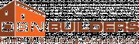 DBN Builders - Logo