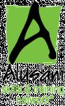 Alusani Skills & Training Network® - Logo