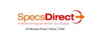 SpecsDirect - Logo