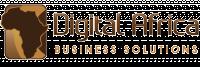 Digital Africa Business Solutions - Logo