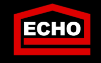 Echo Prestress - Logo