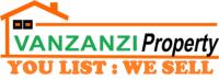Vanzanzi Property - Logo