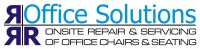 RRR Office Solutions (PTY)Ltd - Logo