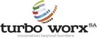 Turbo Worx SA - Logo
