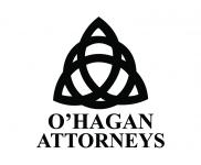 O'Hagan Attorneys - Logo