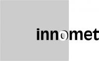 INNOMET - Logo