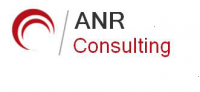 ANR Consulting - Logo