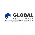 Global Migration SA - Logo