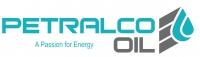 Petralco Oil - Logo