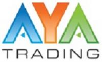 AYA Trading - Logo