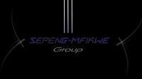 Sepeng Mfikwe Group - Logo