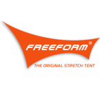 Freeform® - Logo