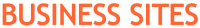 Business Sites - Logo