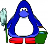 Clean Dream Team (Pty) Limited - Logo