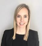 Kirsten Barnart | Clinical Psychologist | Cape Town | Sea Point - Logo
