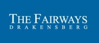 Fairways Drakensberg Accommodation - Logo
