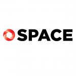 OutsourcedSPACE - Logo