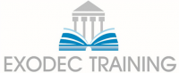 Exodec Training - Logo
