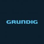 GRUNDIG South Africa - Logo