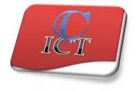Companion ICT Training - Logo