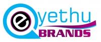 Eyethu Brands - Logo