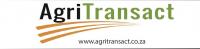 Agritransact - Logo