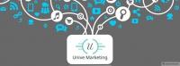 Unive Marketing - Logo