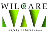 Wilcare Safety Solutions (Pty) Ltd - Logo