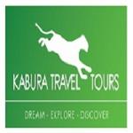 Kabura Travel & Tours - Logo
