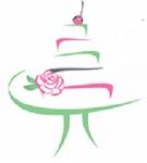 Occasional Cakes KZN - Logo