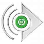 SET Africa - Logo
