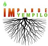Impande Yempilo Trading & Projects - Logo