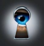 All Areas Locksmith - Logo