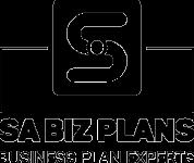 SA Biz Plans (PTY) Ltd - Logo