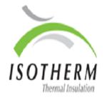ISOTHERM - Logo