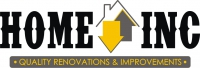 Home Inc - Logo