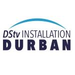 DStv Installation Durban - Logo