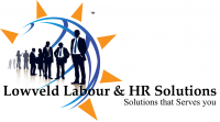 Lowveld Labour & HR Solutions (Pty) Ltd - Logo
