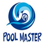 Poolmaster SA - Logo