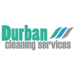 Durban Cleaning Services - Logo