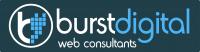 Burst Digital - Logo