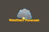Weather forecast - Logo