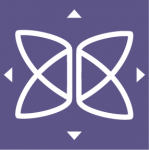 Monarch Moving & Storage - Logo
