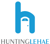 Hunting Lehae Guesthouse - Logo