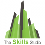 The Skills Studio - Logo